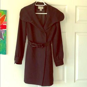 H&M Ladies Dress Coat